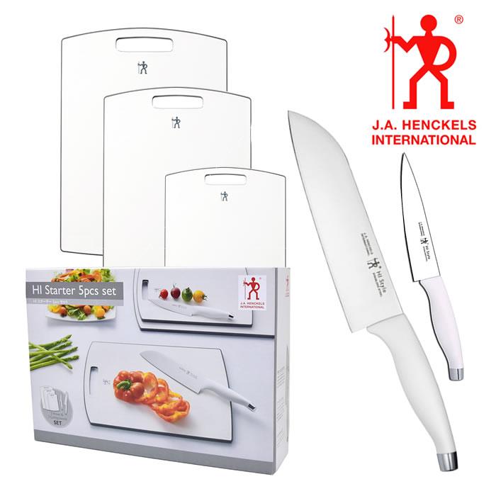 調理器具, 調理器具セット SALE 10OFF 5pc 18cm 13cm JA 5
