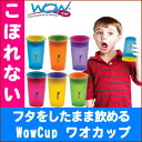 Wowcup_m1