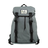 アイグーリーのバッグパック