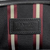 バリーのバッグ