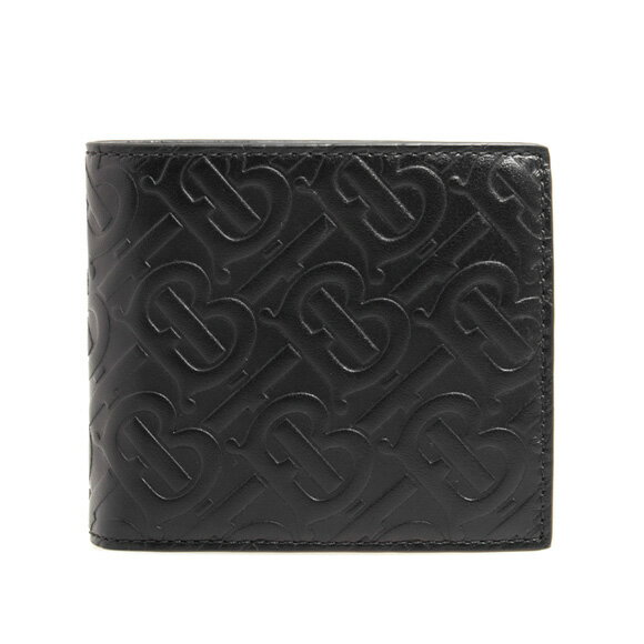 『Monogram Leather International Bifold Coin Wallet(80176551)』