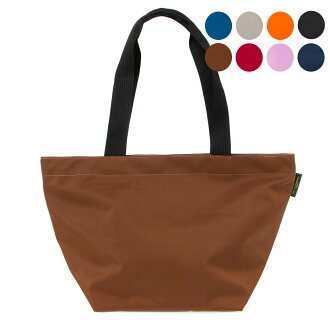 Erbeshaprie Herve Chapelier-boat tote bags L Le for CABAS BAG 925N [all colors]