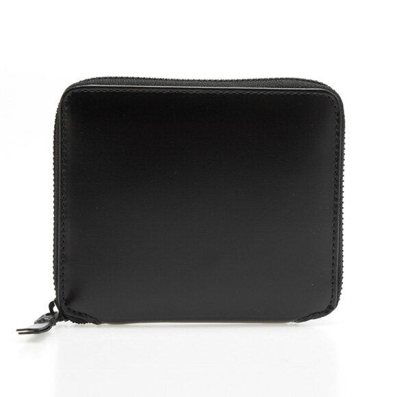 財布・ケース, レディース財布  COMME DES GARCONS VERY BLACK SA2100VB BLACK