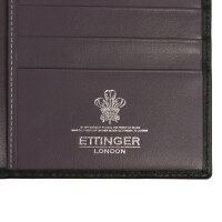 エッティンガーの財布