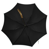 フォックスアンブレラズ長傘