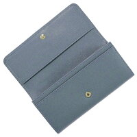 フルラ財布
