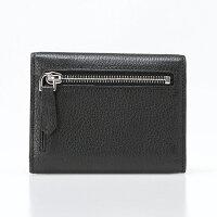 ジバンシィ財布