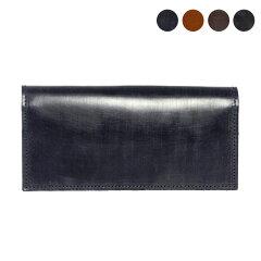 GLENROYAL/グレンロイヤル 財布 メンズ 長財布 (小銭入れ付) LONG PURSE 03-5594 [全5色]