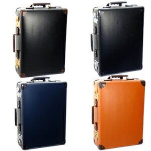 """【送料無料】【27%OFF】グローブトロッター ORIGINAL 21"""" TROLLEY CASE [全4色] スーツケース..."""