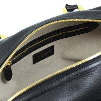 ジェイアンドエムデヴィッドソンのバッグ