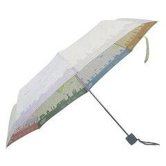 FULTON/フルトンFULTON/フルトン 折りたたみ傘 ロンドンマップ L761 BROLLYMAP LONDON 【レイン...