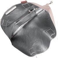 マークジェイコブスのバッグ