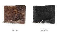 マルタンマルジェラの財布