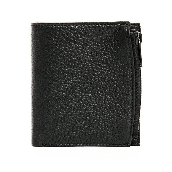 財布・ケース, メンズ財布  MAISON MARGIELA S35UI0438 P2686 H1669 BLACK