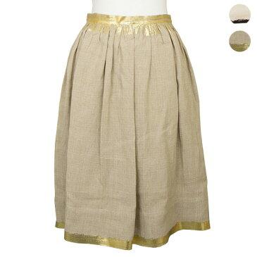 マックスマーラ MAX MARA WEEKEND レディース スカート SECCHIA 51010771 [全2色]