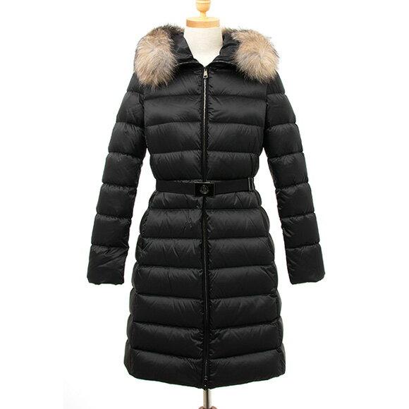 レディースファッション, コート・ジャケット  MONCLER TINUV 49342.20 C0060 999 BLACK