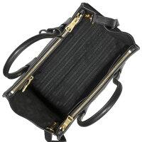 プラダのハンドバッグ