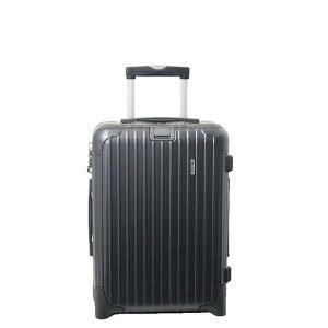 【送料無料】【37%OFF】 【あす楽対応】【送料無料】リモワ スーツケース SALSA DELUXE [サル...