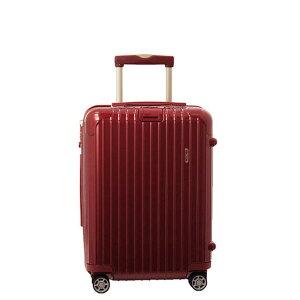 【送料無料】【32%OFF】 【あす楽対応】【送料無料】リモワ スーツケース SALSA DELUXE [サル...