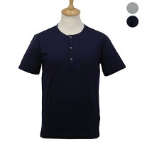 サンスペルTシャツ