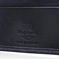 ホワイトハウスコックス財布