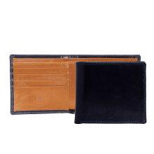 ホワイトハウスコックスの財布