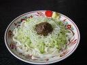 盛岡じゃじゃ麺 (6食)【楽ギフ_のし】