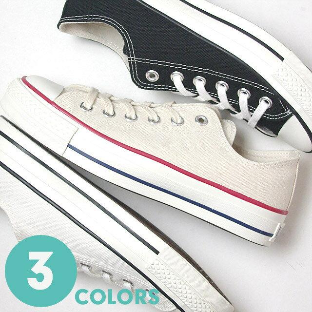 レディース靴, スニーカー  J OX 3 (CONVERSE ALL STAR J)(170530)
