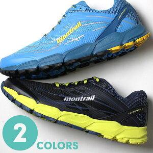 25%OFF コロンビア モントレイル トレイルランニング シューズ メンズ カルドラドIII 全2色 bm1913 (Montrail Caldorado)(200304)