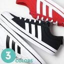 20%OFF アディダス メンズ スニーカー ブラバーダ スケート 全3色 (adidas bravada)(200807)