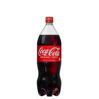 コカ・コーラ1.5lPET送料無料