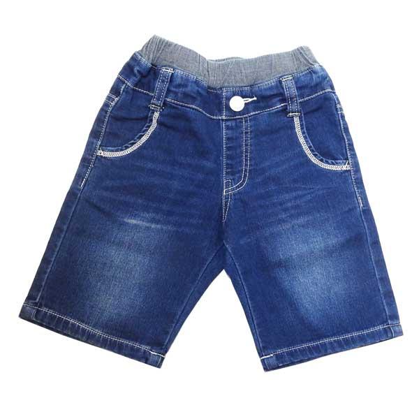キッズファッション, パンツ L.COPECK C5017 () 100-140cm 220