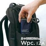 ワールドパーティIZAcompactTinyコンパクト傘ZA003