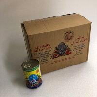 ハリサ缶入り380g