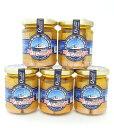 【 お得な5個セット】ツナ・フィレ(キハダマグロ)ヴァージンオリーブオイル漬 200g x 5個ライトミートTuna (Yellow finfilet) in Vergin Olive Oil (ManarthonTunisia) 200g x 5pcs(チュニジア土産 輸入 魚 海外産 防災・非常食・備蓄食品・常備)