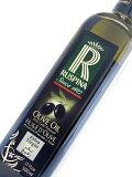【お得な6本セット】チュニジア産エキストラ・バージンオリーブオイル500mlルスピナExtra Virgin Olive Oil Ruspina (Tunisia)海外 おみやげ 土産