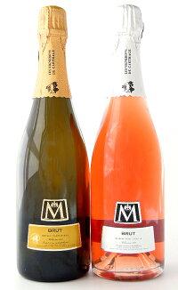 ★地中海のニューワールドワイン!★チュニジアワインマゴン(MagonAOC2006)赤ミディアムボディ