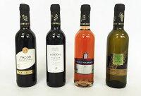 ★地中海のニューワールドワイン!★シャトー・モルナグ・赤フルボディ(ChateauMornagRougeAOC)
