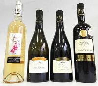 【チュニジアワイン】シャドラパ