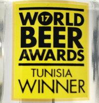 【新入荷!】チュニジアのビールステラ(240ml)24本セットstellaBeer,SFBT,Tunisia)海外おみやげ土産輸入ビール黒ビール缶ビールダークラガー