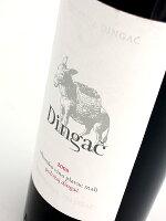 【クロアチアワイン】ディンガチュ(ディンガッチ)(赤・重口)Dingac