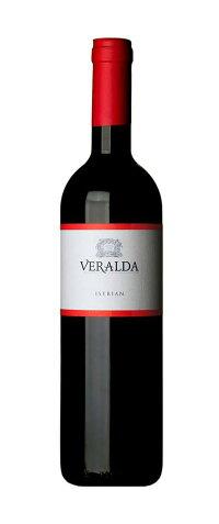 Istrianイストリアン新商品【クロアチアワイン】(ヴェラルダ)Veralda(redwine,Croatia)(海外土産クロアチアおみやげ)