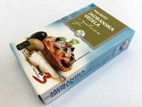 オイル・サーディン缶詰いわしのオリーブオイル漬クロアチア