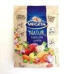 クロアチア産野菜ブイヨンベゲタVEGETA150g