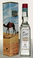 ブッハ・オアシスBOUKHAOASIS世界的に有名な、チュニジア特産のいちじく蒸留酒