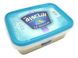チュニジア産 ハルワ?シャミヤ?プレーン200gハルヴァ?シャミア Halwa/Halva Plain 200g (Triki Le Moulin, Tunisia)Ramadan ラマダン ハルヴァ