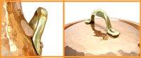 クスクス鍋(銅製)4.0L(4-6人用)