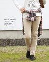 【送料無料】シンプル無地ロング丈激伸スーパーストレッチウエストゴムストレスフリー快適美脚大きいサイズ定番カラーロングパンツレギンス