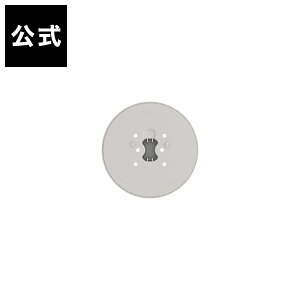 ハイブリッドファン・ファースト用プレート/HBF-J01株式会社潮
