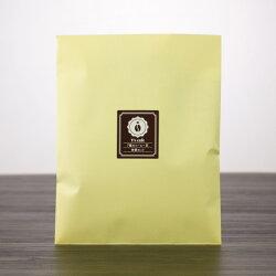 7種のコーヒー豆体験セット_パッケージ写真